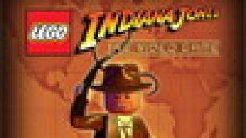 LucasArts выпустит новую игру на базе конструктора LEGO