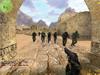 Counter-Strike : Counter-Strike по-азиатски