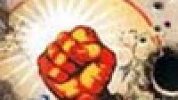 THQ поделилась финансовым отчетом и анонсировала Red Faction 3