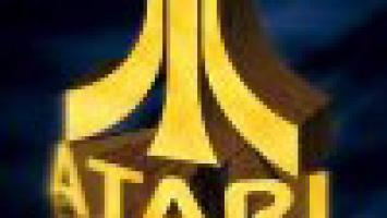 С чем же Atari едет в Германию?