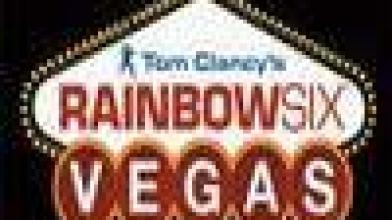 Аддон для Rainbow Six: Vegas не за горами?