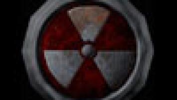 Duke Nukem снова на консолях