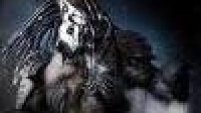 «Чужие и Хищники» рвутся на PSP