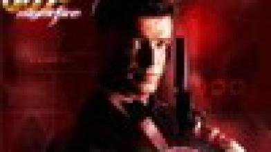 Activision готовит новую игру про Джеймса Бонда