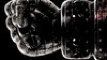 Первая информация о новой игре Piranha Bytes