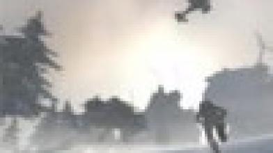 Демо Quake Wars – бета в новой обертке