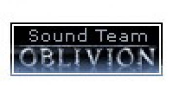 Oblivion заговорил по-русски!