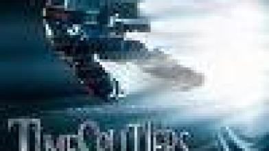 TimeSplitters 4 официально