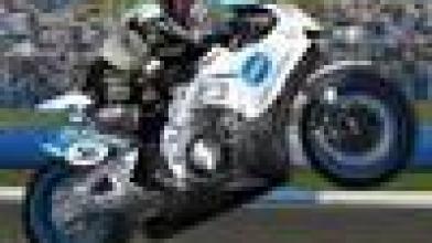MotoGP '07 приехала в Россию