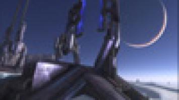 Симфония Halo 3