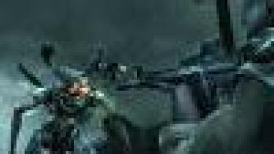 PlayStation 3: Разработка BlackSite успешно саботирована