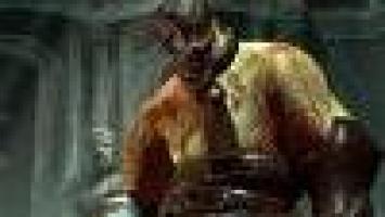 PlayStation 3: Shivering Isles уже 20-го ноября