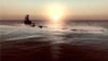 Silent Hunter 4: Wolves of the Pacific - U-Boat Missions анонсирована