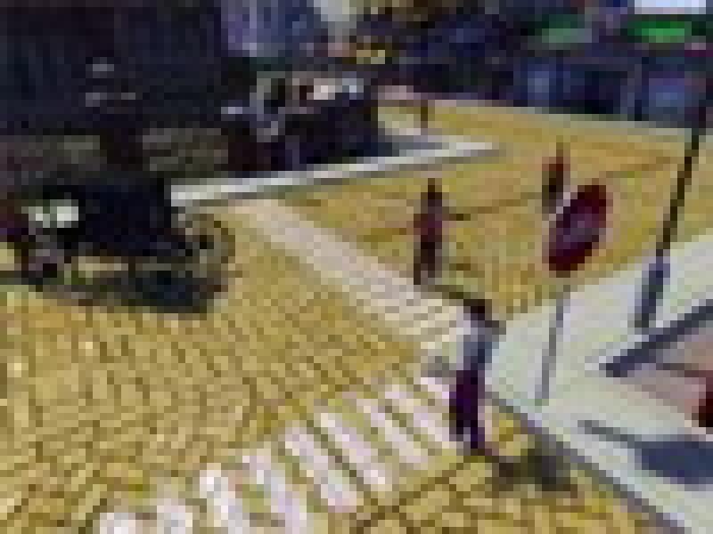SimCity Societies ушла в печать