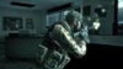 BlackSite: Area 51 ушла в печать