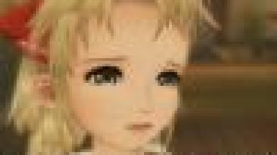 Eternal Sonata для PlayStation 3