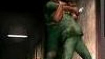 Розничные сети предают Manhunt 2 анафеме