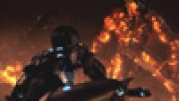 Hellgate: London - война багов