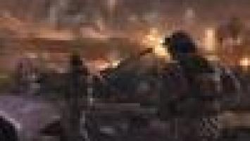 Call of Duty 4 пришла в Россию