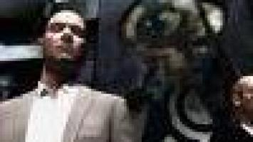 IO Interactive довольна PS3