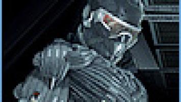 Crysis 2: первые сведения