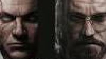 «Плохие» рецензии и «хорошие» игры
