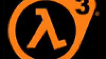 Анонсирован Half-Life 3