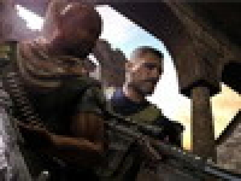 Дата релиза Conflict: Denied Ops объявлена