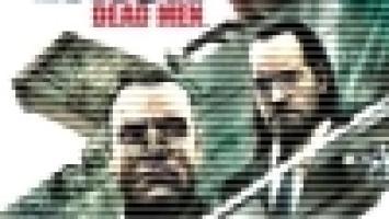 Кейн и Линч в России