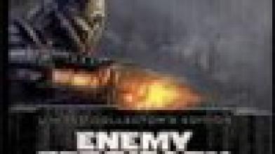 Обновление ET: Quake Wars не в этом году