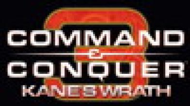 Демо C&C 3: Kane's Wrath не для PC