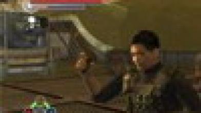 Conflict: Denied Ops спешит в магазины