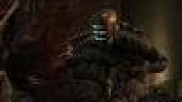 Dead Space для PC, сиквел – в перспективе