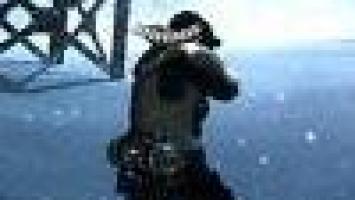 PlayStation 3: Эксклюзивный персонаж для Lost Planet