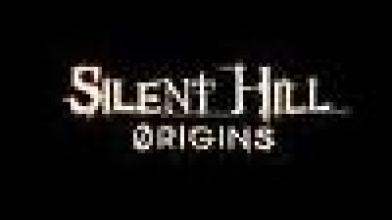 Официально: Silent Hill: Origins для PlayStation 2