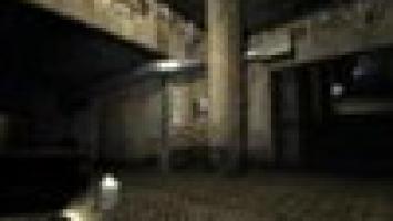Penumbra: Black Plague шагает на просторы СНГ