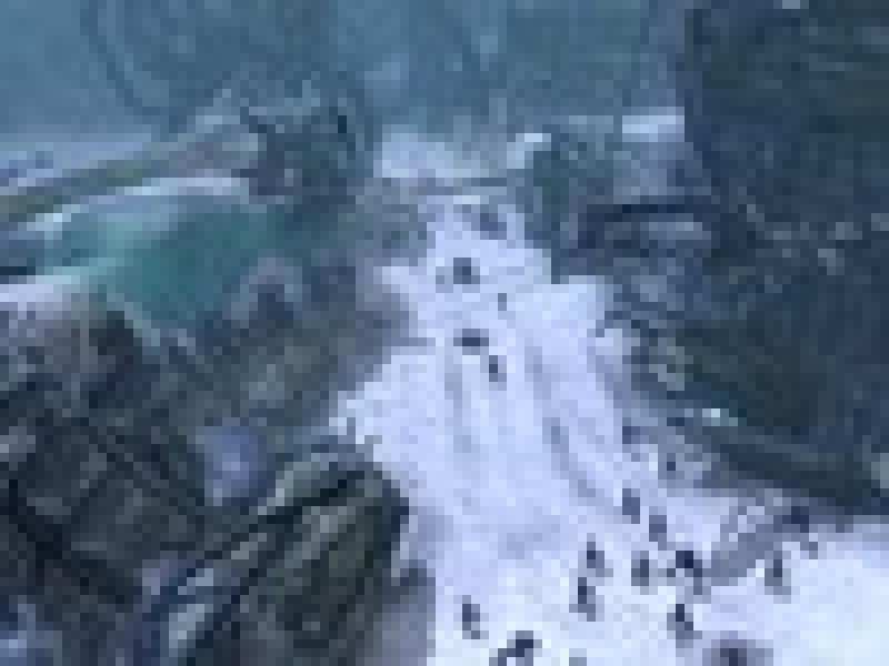 Halo Wars заглянет на PC?