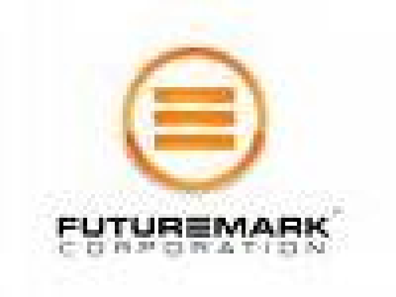 Futuremark будет создавать игры