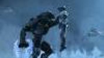 Halo Wars не для PC