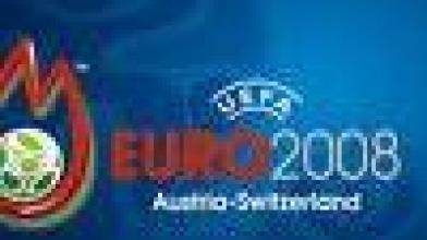 EA анонсирует Euro 2008