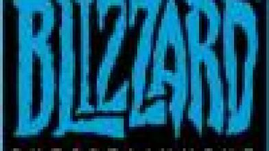 Кладбище Blizzard