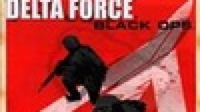 The Unit уступил Delta Force