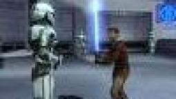 Рыцари Старой Республики еще послужат BioWare