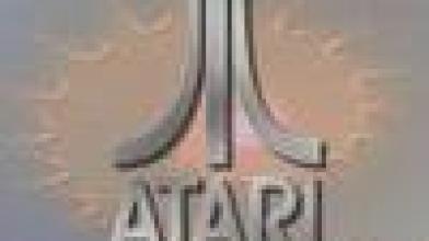 Atari не хочет умирать