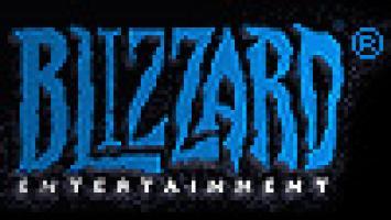 Blizzard готовит NO-CD