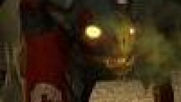 Разработчики The Darkness на службе у EA