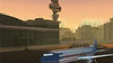 SimCity Societies Destinations прибудет в мае