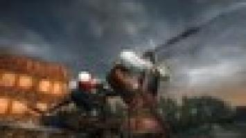 CD Projekt: о Enhanced Edition, отношениях с BioWare и дальнейших планах