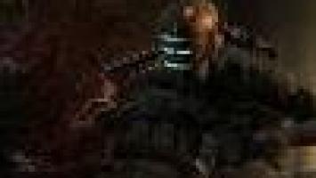 Dead Space на PC тоже в конце октября