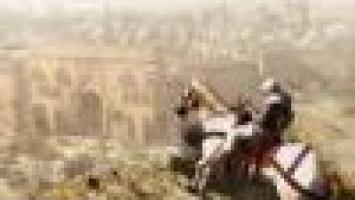 «Акелла» признала утечку Assassin's Creed